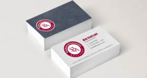 BusinessCard-600px