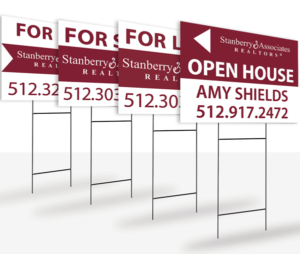 Yard-Sign-Mock-Up